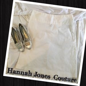 Hannah Jones Couture